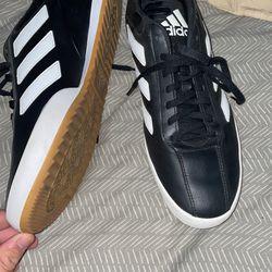 Adidas Shoe Thumbnail