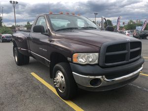 2004 Dodge Ram 3500 for Sale in Manassas, VA
