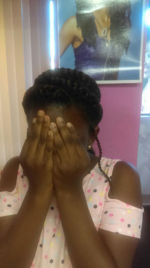 French braid for Sale in Fort Washington, MD