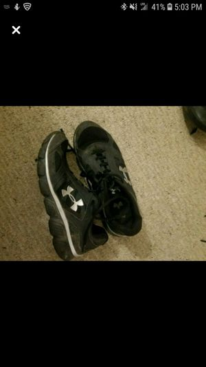 more photos ffdee 8d89d New and Used Nike shoes for Sale in Harrisburg, PA - OfferUp