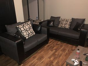 New And Used Couches For Sale In Terre Haute In Offerup