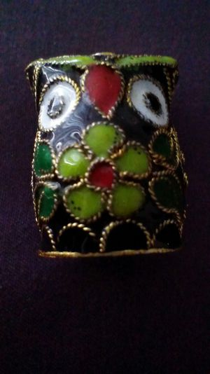 Specialty Owl Thimble for Sale in Nashville, TN