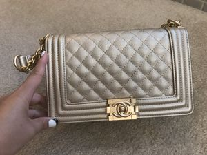 Chanel for Sale in Bellevue, WA