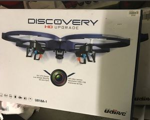 DISCOVERY HD UPGRADE Drone for Sale in Pittsburgh, PA