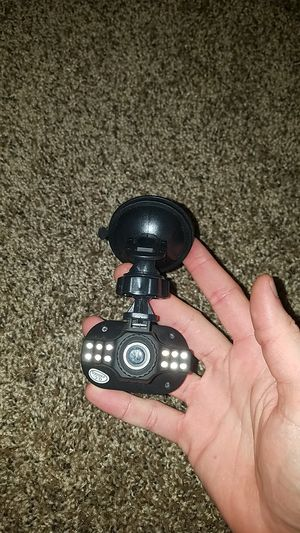 Dashcam [no cable] for Sale in South Salt Lake, UT