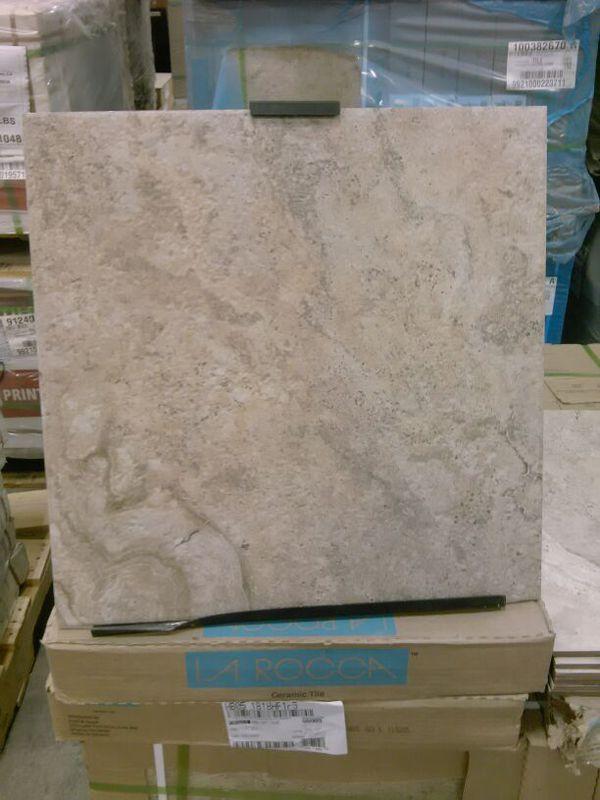 18x18 Ceramic Tile For Sale In Tempe Az Offerup