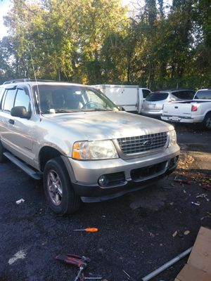 Explorer for Sale in Temple Hills, MD