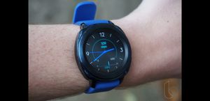Samsung Gear S3 for Sale in Raleigh, NC