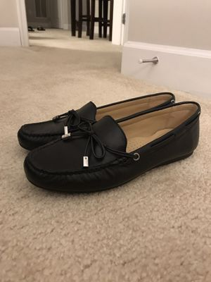 Michael Kors Flats for Sale in Pasadena, MD