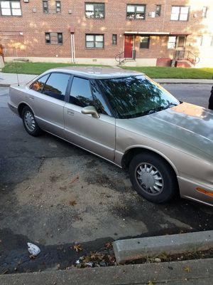 1999 oldsmobile 88 for Sale in Baltimore, MD