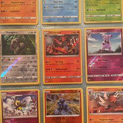 27 Rare Pokémon Cards, Collectors  Thumbnail