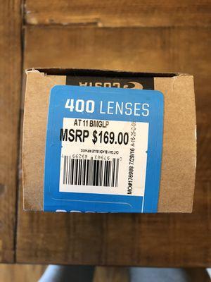Costa Cat Cay Sunglasses for Sale in Apex, NC