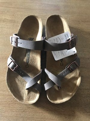 New and Used Birkenstock for Sale in Burbank, CA OfferUp