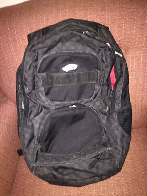 Used Vans Backpack for Sale in Fairfax Station, VA