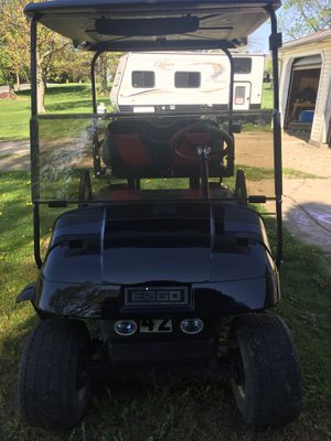 New and used Campers for sale in Pittsburgh, PA - OfferUp Beaver Golf Cart on cow golf cart, bears golf cart, bradley golf cart, hornet golf cart, pig golf cart, eagle golf cart, kodiak golf cart, ladybug golf cart, bobcat golf cart, pink flamingo golf cart, bandit golf cart, longhorn golf cart, denali golf cart, apache golf cart, mule golf cart,