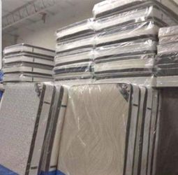 venta de muebles y camas precios bajos directo de fábrica Thumbnail