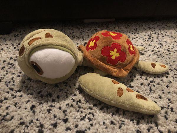 Disney-Squirt