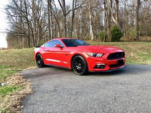 Ford Mustang GT for Sale in Annandale, VA