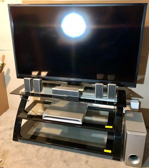 Sharp 60 inch for Sale in Olympia, WA