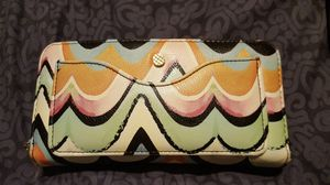 Pretty wallet for Sale in TN, US