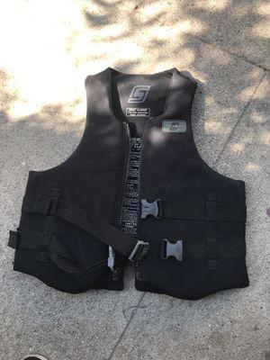 Ski vest for Sale in Los Angeles, CA