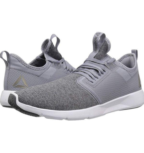 Reebok Plus LITE 2.0 HTHR Sneaker for Sale in Phoenix 1451359a2
