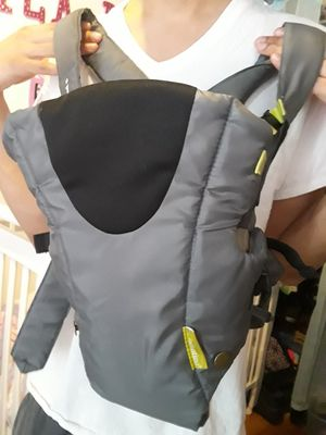 c3d94cba53c New and Used Baby carriers for Sale in Queens