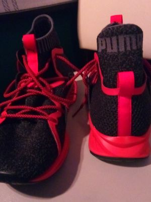 separation shoes dd5ce eb32c New and Used Puma for Sale in Tallahassee, FL - OfferUp