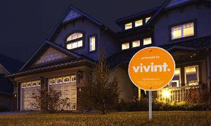 Vivint Home Security for Sale in Lynchburg, VA
