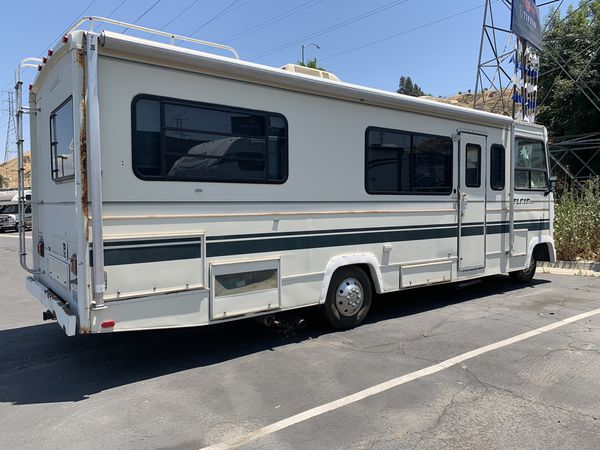 New and Used Rv for Sale in La Verne, CA - OfferUp