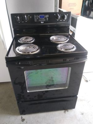 New and used Appliances for sale in Denver, CO - OfferUp