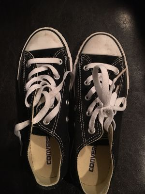 0f124a70c2d8 New and Used Converse for Sale in Queen Creek