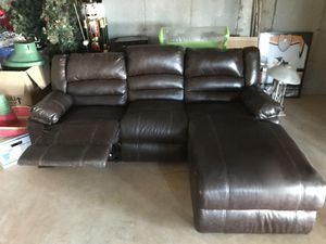 Pleasing New And Used Sectional Couch For Sale In Winston Salem Nc Andrewgaddart Wooden Chair Designs For Living Room Andrewgaddartcom