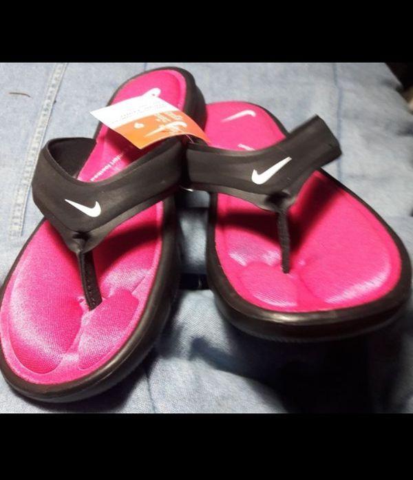 b383ff199f15 Nike Women s Flip-flops Sandals for Sale in Oregon City