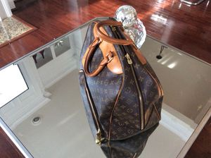 Louis Vuitton Travelor for Sale in Richmond, TX