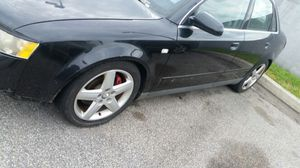2002 AUDI A4 PARTS!!! for Sale in Laurel, MD