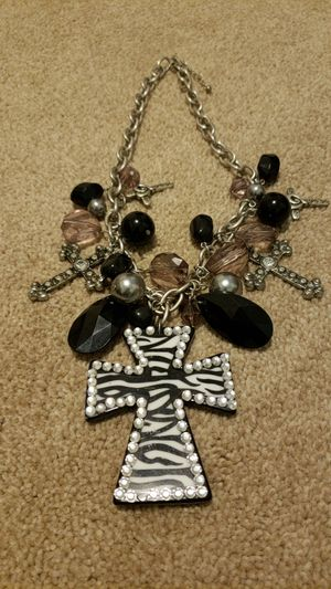 Necklace for Sale in Manassas Park, VA