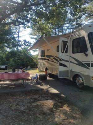 New and Used Rv for Sale in Sarasota, FL - OfferUp