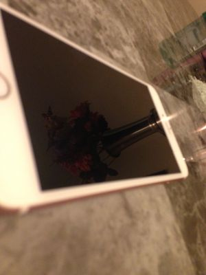 iPhone 6s Plus (Rose gold) for Sale in Alexandria, VA