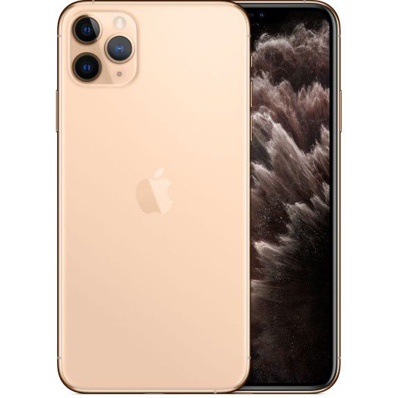 iPhone 11 Promax Unlocked