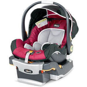 Car seat for Sale in Rockville, MD