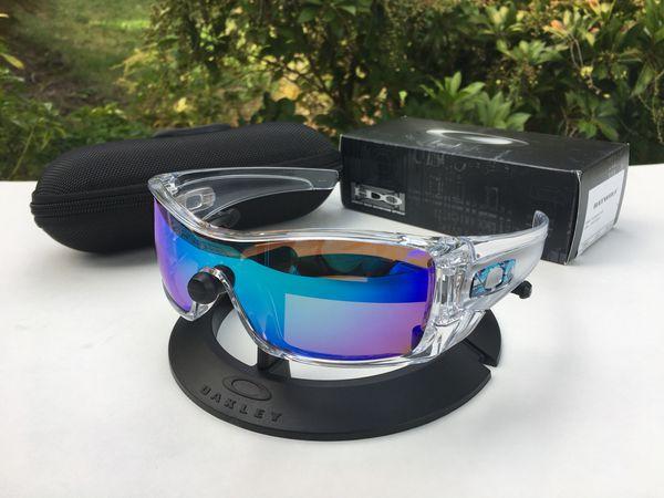 43f9a261e8c ... usa new authentic custom oakley batwolf sunglasses for sale in  clackamas or offerup 4df38 e3a2f