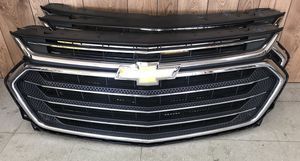 2018 - 2019 Chevy Traverse Grille for Sale in Grand Prairie, TX