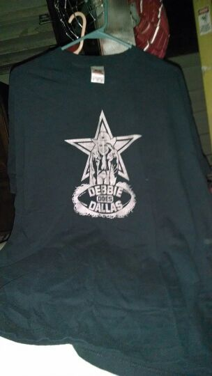 Dallas cowboys shirt for Sale in Virginia Beach 321460053
