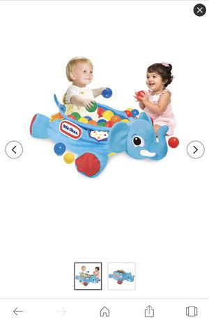 Baby toys for Sale in Falls Church, VA