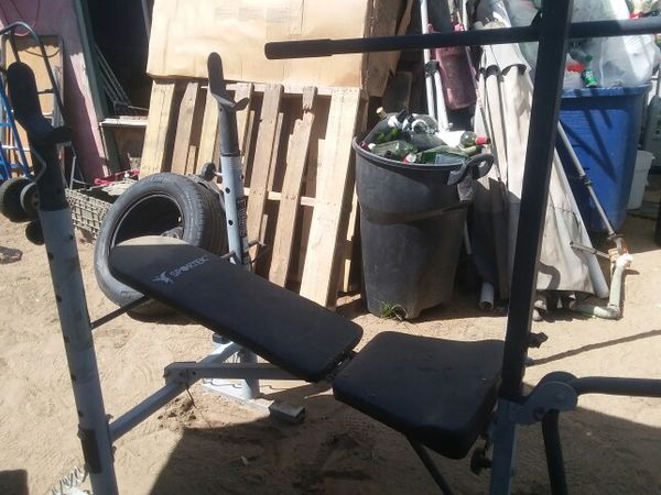 Kwb 350 Sportek Weight Bench For Sale In Bakersfield Ca Offerup You found the sportek kwb 350 weight bench at shopping.com frontmatter pp. offerup