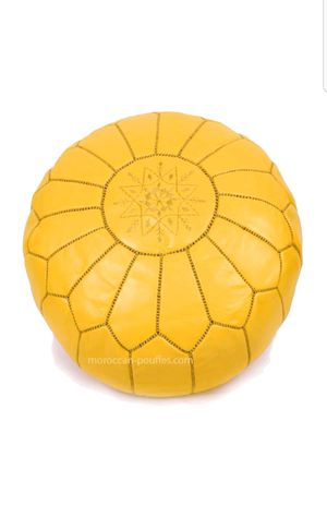 Swell Moroccan Pouf Pouffe Ottoman Footstool Hassock Tabouret The Best Moroccan Pouf Pouffe For Sale In Calabasas Ca Offerup Lamtechconsult Wood Chair Design Ideas Lamtechconsultcom
