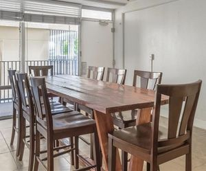 New And Used Dining Table For Sale In Apopka Fl Offerup