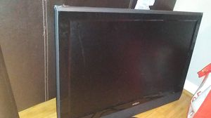 Insignia Tv for Sale in Hyattsville, MD