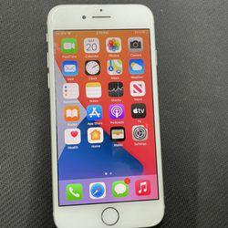 iPhone 8 Unlocked 64GB Today  Thumbnail